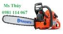 Tp. Hà Nội: Địa chỉ cung cấp máy cưa husqvarna 365 chạy xăng toàn quốc RSCL1682911