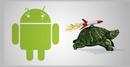 Tp. Hà Nội: Cách tăng tốc cho Android TV Box CAT17_129_165