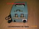 Tp. Hà Nội: Địa chỉ mua Máy cắt mỏ gà 9DQ-4 giá rẻ bất ngờ RSCL1598585