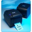 Tp. Hồ Chí Minh: Chuyên bán máy in tem mã vạch giá rẻ cho shop, tạp hóa, siêu thị. ..tại tp hcm CAT68_90_107