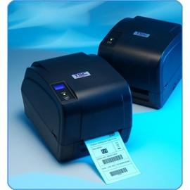 Chuyên bán máy in tem mã vạch giá rẻ cho shop, tạp hóa, siêu thị. ..tại tp hcm