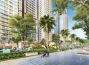 Tp. Hà Nội: Đại lý phân phối độc quyền dự an căn hộ cao cấp T10 Times City RSCL1650191