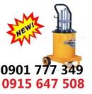 Tp. Hà Nội: Máy hút dầu, máy bơm mỡ giá tốt, máy bơm mỡ khí nén GZ-3 chất lượng RSCL1183868