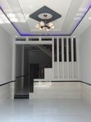 Tp. Hồ Chí Minh: Bán nhà tại Nhà Bè giá 950 triệu 3. 5x12m 1 trệt 1 lầu hẻm 6m sổ hồng chính chủ CL1449168