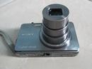 Tp. Hải Phòng: Máy ảnh Sony CyberShot DSC-WX150 18. 2Mp, nguyên rin từng con ốc CL1698561