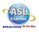 Tp. Hà Nội: Chuyển gửi, vận chuyển hàng hóa sang Ấn Độ giá rẻ CL1631087P5