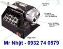 Tp. Hồ Chí Minh: Máy mài dao phay, máy mài mũi khoan, máy mài dao phay Vertex, máy mài Vertex RSCL1158518