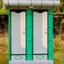 Tp. Đà Nẵng: Tại sao chọn mua nhà vệ sinh môi trường giá rẻ 2A Cty TPX (SGC)? CL1642674