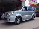 Tp. Hồ Chí Minh: Bán xe Mitsubishi Jolie 2005 MT màu bạc, 279 triệu RSCL1117409