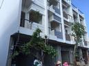 Tp. Hồ Chí Minh: Bán nhà Nhà Bè đối diện cao ốc Hưng Phát 1. 45 tỷ (3x15) 1 trệt 2 lầu sân thượng CL1449168