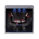 Tp. Hà Nội: Máy quét mã vạch để bàn Honeywell MetrologicMS7820 chuyên dụng cho siêu thị CL1652032P7