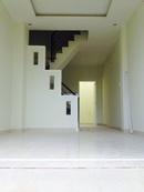 Tp. Hồ Chí Minh: Cần bán gấp nhà Nhà Bè giá rẻ nhất 610 triệu 1 trệt 1 lầu đường Lê Văn Lương CL1449168