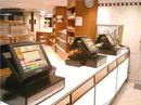 Tp. Hồ Chí Minh: Máy bán hàng cảm ứng nào dùng cho quán cafe shop tạp hóa? RSCL1586275
