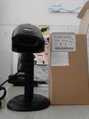Tuyên Quang: Cung cấp máy quét mã vạch cho Shop Thời Trang tại Tuyên Quang Lào Cai CL1652032P7