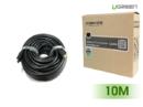 Tp. Hà Nội: Cung cấp cáp tín hiệu HDMI thương hiệu Ugreen đủ mọi độ dài, hàng chính hãng CL1164361
