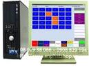 Tp. Hồ Chí Minh: Chuyên cung cấp máy bán hàng cảm ứng 4 trong 1 giá rẻ nhất quận 8 RSCL1586275