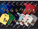 Tp. Hồ Chí Minh: Áo thun Burberry, Adidas, Aber, Lamborghini, Polo, Tommy, Ferrari CL1016729P9