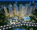 Tp. Hà Nội: Lễ mở bán căn hộ cao cấp Sapphire thuộc Goldmark City 136 Hồ Tùng Mậu RSCL1650191