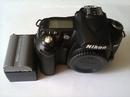 Tp. Hồ Chí Minh: Bán máy ảnh Nikon D90, xách tay từ USA CL1689927