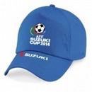 Tp. Hà Nội: Xưởng sản xuất mũ nón giá rẻ, sản xuất mũ nón theo yêu cầu, thiết kế , CL1583672