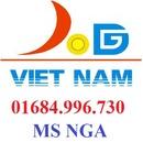 Tp. Hà Nội: Tiếng anh cơ bản cho người mất gốc CL1700841P5