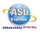 Tp. Hà Nội: Chuyển Gửi thư bảo đảm đi sang Thái Lan giá rẻ CL1674392P6