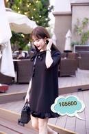 Tp. Hồ Chí Minh: Thời trang nữ chất lượng cao, giá tốt CL1644083P7