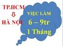 Tp. Hồ Chí Minh: Tuyển nhân viên làm up tin và đăng bài cho công ty thời trang lương cao CL1592475