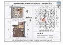 Tp. Hà Nội: Cần bán gấp các căn 1916, 1918, 1936 chung cư HH2A Linh Đàm Giá rẻ - Chênh thấp RSCL1094790