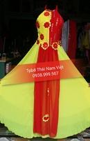 Tp. Hồ Chí Minh: Chuyên cho thuê váy múa sen, đào giá mềm tại tân phú CL1644083P7