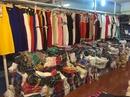 Tp. Hồ Chí Minh: sale đầm đẹp số lượng lớn CL1644083P7