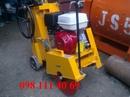 Tp. Hà Nội: Địa chỉ bán máy cắt bê tông KC20 lắp động cơ Honda xịn uy tín tại Hà Nội CL1581765