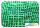 Tp. Hà Nội: Lưới bao che ô vuông chắn gió, chắn bụi CL1581765