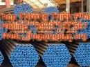 Tp. Hồ Chí Minh: Ống thép 73 x 4mm x 6-12m, Thép ống đúc phi 219, od 219, dn 200 x 2li-20li x 6m CL1581765