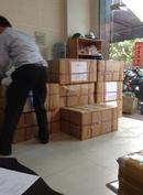 Tp. Hồ Chí Minh: gửi hàng đi nước ngoài giá rẻ, nhanh chóng CL1583672