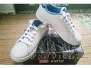 Tp. Đà Nẵng: Bán giày nam hãng ECKO, giày có đệm ôm rất êm CL1583672