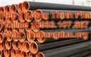 Tp. Hồ Chí Minh: Thép ống phi 34, ống thép phi 76, thép ống đúc phi 219, ống thép đúc phi 273. .. CL1581765