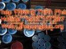 Tp. Hồ Chí Minh: dn 300, dn 350, dn 150, dn 50. .. thép ông đúc, ống thép đúc. ..x 7 ly x 6-9-12m CL1581765