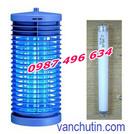 Tp. Hồ Chí Minh: Đèn diệt côn trùng DS-D6 CL1179587P8
