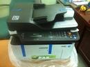 Tp. Hà Nội: máy in Samsung Sl -M2070FW. in mạng, copy mạng, Scan, fax, tặng thẻ ĐT 300k CL1582900