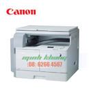 Tp. Hồ Chí Minh: Canon iR 2002N, máy photocopy đa chức năng, tiết kiệm tối đa chi phí CL1596763