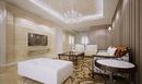 Tp. Hồ Chí Minh: Hà Thiên Đăng -Công ty xây nhà giá rẻ CL1587728