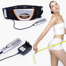 Tp. Hà Nội: Đai massage rung nóng giảm mỡ bụng sau sinh, đai mát xa giảm béo Vibro Shape CL1679244P3