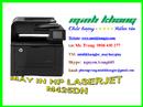 Tp. Hồ Chí Minh: Máy in đa năng 33 trang/ p HP LaserJet Pro MFP M425dn **giá tốt nhất cuối năm** CL1582900