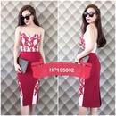 Tp. Hồ Chí Minh: Thời trang sỉ chất lượng cao, giá tốt CL1644083P7