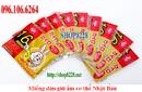 Tp. Hà Nội: Miếng dán giữ ấm cơ thể Nhật Bản 096. 106. 6264, Buôn sỉ lẻ giá cực rẻ CL1583672