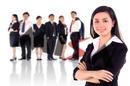 Tp. Hồ Chí Minh: Công việc ổn định với mức lương 7-9tr/ tháng thời gian 2-3 giờ 1 ngày CL1581040