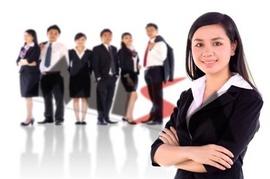 Công việc ổn định với mức lương 7-9tr/ tháng thời gian 2-3 giờ 1 ngày