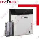 Tp. Hồ Chí Minh: Evolis Avansia - Nhập khẩu Máy in thẻ nhựa Retransfer Evolis Avansia CL1582900