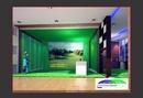 Tp. Hồ Chí Minh: Cung cấp và thi công phòng golf 3D gia đình CL1591455